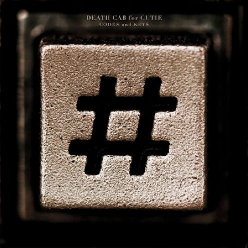 Death Cab For Cutie: Album Covers, Favorite Things, Stay Young, 2011 Years, 2012 Soundtrack, Mondays Mornings, Dcfc Deathcabforcuti, Death Cab, Cuti Codes