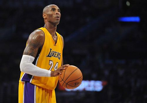 #kobebryant  los angeles lakers all-time roster https://www.barrystickets.com/blog/los-angeles-lakers-all-time-roster/ #kobe #lakers #losangeles