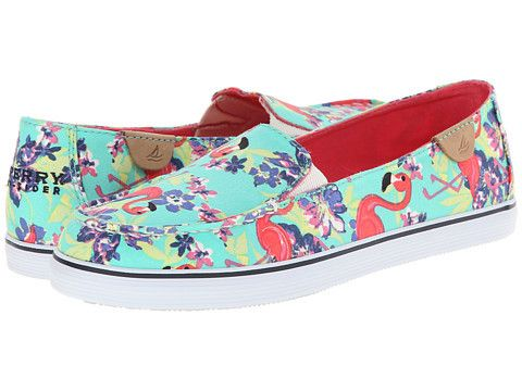 11 Floral Print Sneakers That'll Keep You Blooming All Season Long