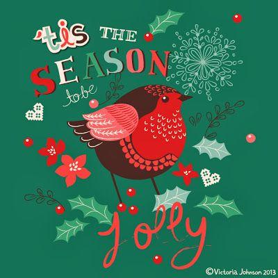 Christmas Design Inspiration 197 best christmas illustration inspiration images on pinterest