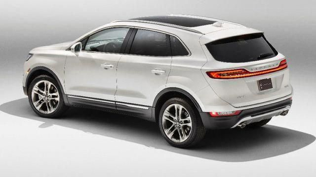 Pin By Elycia On Cars In 2020 Suv Luxury Suv Lincoln Mkx