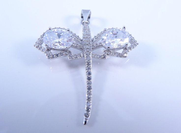 $39 Pendant Sterling Silver, info@bijuterie-online.ro