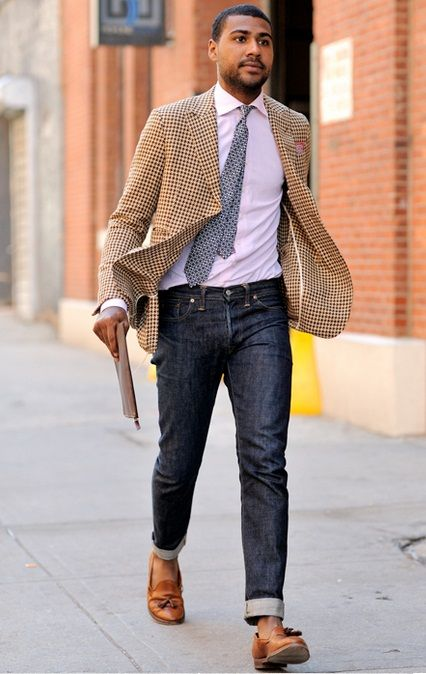 Men 39 S Fashion Men 39 S Style Street Style Oh So Fly Guy