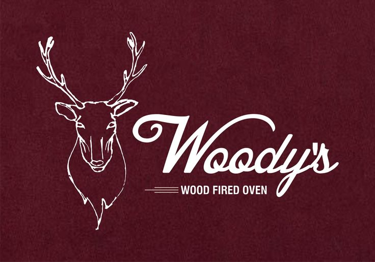 Woodys Wood Fired Oven Logo Designed By PrintPedia.co.uk . Get in Touch with us for logo design for your business. Call UK: 020 800 46 800  #logo #logodesign #logodesigner #london #liverpool #centrallondon #manchester #bristol #leeds #yorkshire #brighton #cambridge #oxfords #blackpool #shoreditch #bucks