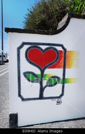 portugal-azores-sao-miguel-hearts-by-artist-yves-decoster-on-a-wall-e09h0j.jpg (300×470)