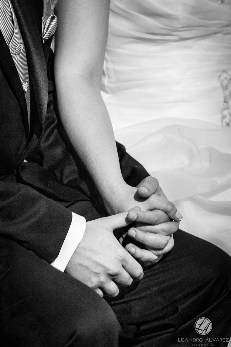 Matrimonio :)