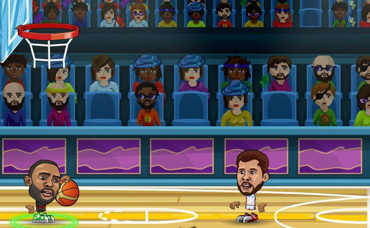 Play your favorite sports with the famous legends http://basketballlegends.co #basketballlegends #Basketball_Legends #basketball_legends_unblocked #play_basketball_legends_game