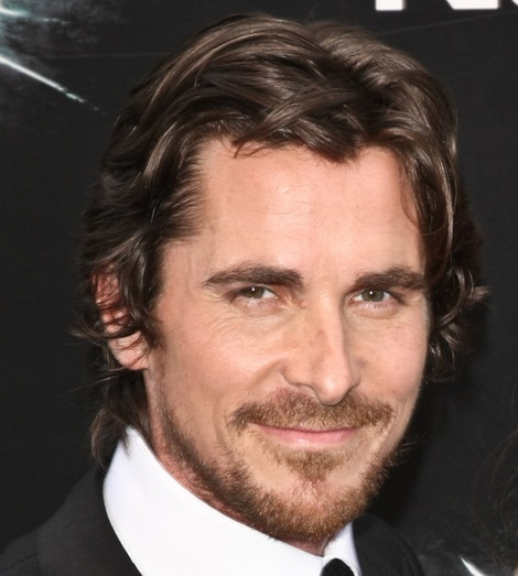 """Christian Bale Pictures & Photos - """"The Dark Knight Rises"""" World Premiere - Arrivals   #starpulse"""