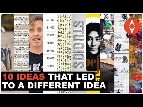 Pinterest The world s catalog of ideas Top grad school writing services  help writing a comparison Maybank