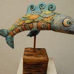 Galerie - de-jong-berger-keramiks Webseite!