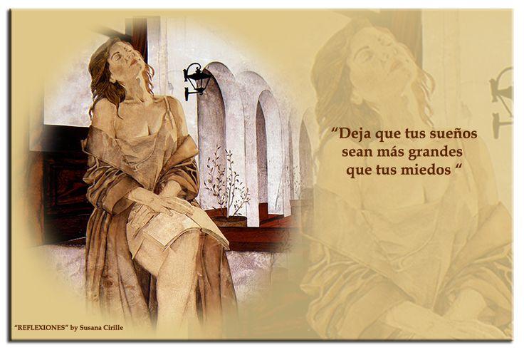 """arte - 8 de Marzo """"DIA INTERNACIONAL DE LA MUJER"""" https://www.facebook.com/pages/Marqueter%C3%ADa-Cirille/257240707652400"""