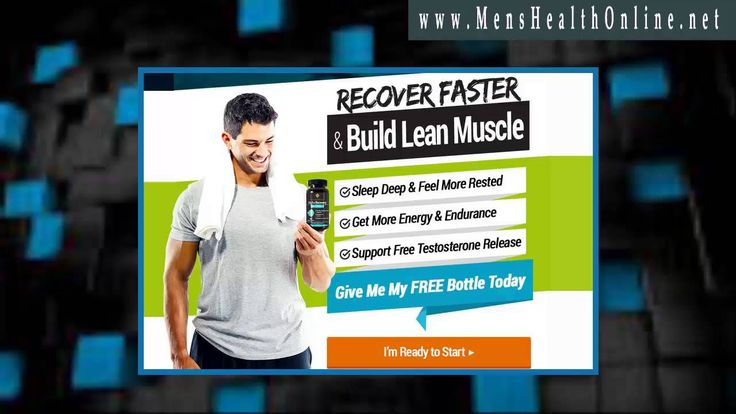 Order Your Alpha Recovery Now Before Supplies Last: http://menshealthonline.net/go/order-alpha-recovery/  Read the Alpha Recovery Review for more information: http://menshealthonline.net/alpha-recovery-review-is-it-a-scam-how-does-alpha-recovery-work/  alpha recovery testosterone booster reviews, alpha recovery testosterone supplement, alpha recovery testosterone pills, alpha recovery supplement side effects, alpha recovery really work, alpha recovery review bodybuilding
