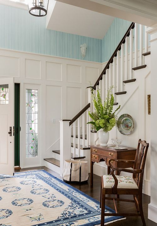 Home Foyer Ma Vallée : Best images about fab foyers on pinterest house of