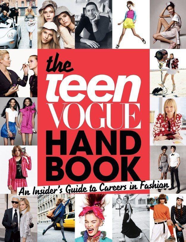 22 Libros que necesitas leer si te interesa la moda