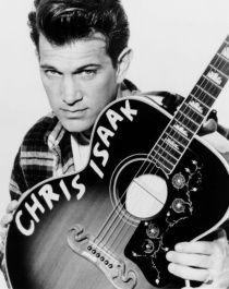 Chris Isaak: Chris Isaak Wicked Games, Chrisisaak, Music Centers, Favorit Music, Singers, Twin Peaks, Google Search, Beauty People, Time Favorit