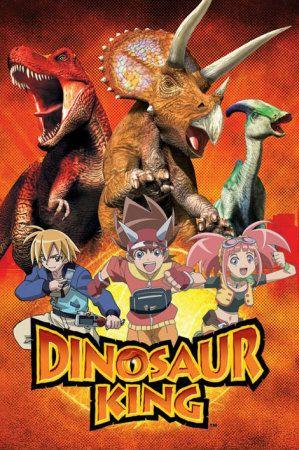 Dinosaur king games op: http://gamekidgame.com/coloring_games/dinosaur_king.html and http://www.2flashgames.com/f/f-Dinosaur-King-74745.htm and http://www.game37.net/play_games/dinosaur_king_dinolympics
