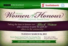 Taking Time to honour our Black Women who continue to pave the path for others in the community.