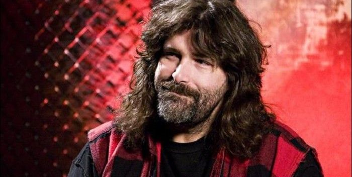 Mick Foley Undergoing Back Surgery Tomorrow, This Week's Raw Ratings