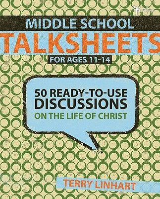 church christianity and late middle school At cherry hills christian, we build students up to have a heart to serve jesus and others, a soul that desires a  rated best christian workplace  middle school.
