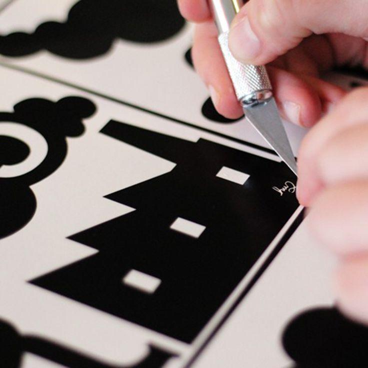 wall stickers, sticker design, art decals, graphic design, wall sticker, wall design, typographic, vinyl sticker, eco friendly, stencil, design art, life art, sticker mural, autocollants, Wandtattoo, autoadesivo della parete, 벽 스티커, væg sticker, seina art