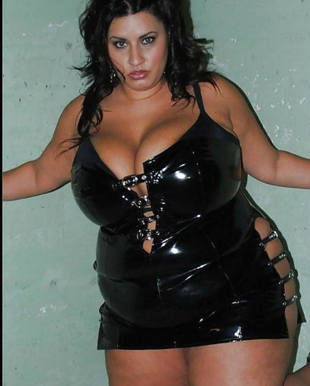 single bbw women in rose Bbpeoplemeet will even suggest great dating matches for you you can narrow your search by location or shared interests, and message the dating matches you're interested in to start a conversation bbpeoplemeet is a great way to meet singles looking to find their match with the right person.