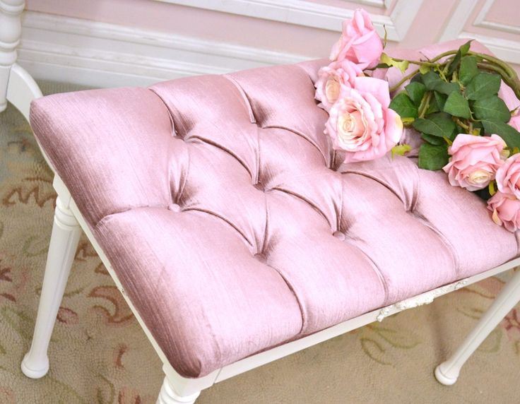 106 best VELVET~~CRUSH images on Pinterest | Armchairs, Chairs and ...