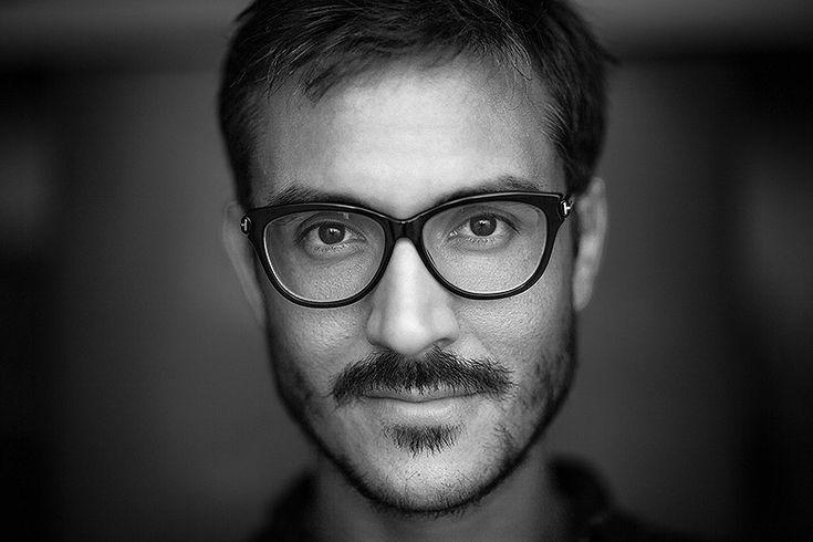 Nicolas Beck, consultante en comunicación, socio ilusionado de la agencia Youniti.