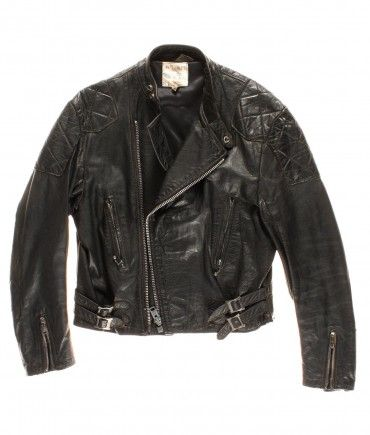 #vintageracejacket #LEWIS LEATHERS #British bikejacket 40/50s