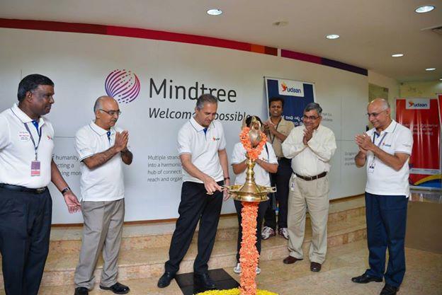 FRESH GRADUATES AT MINDTREE : ANYWHERE INDIA - Today Fresher Jobs