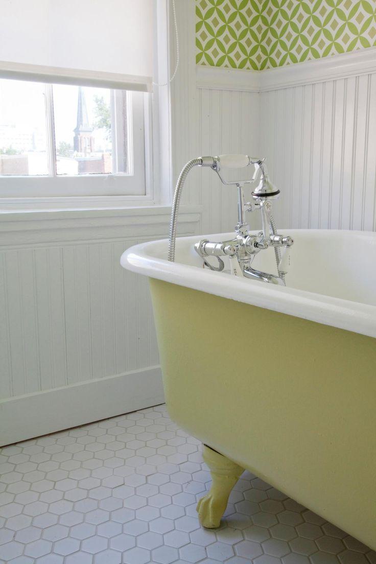 110 best Bathrooms images on Pinterest | Bathroom, Decor ideas and ...