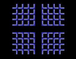 illusioni ottiche e patchwork - Cerca con Google