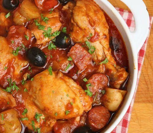 Αργό μαγείρεμα, ένας άλλος τρόπος σκέψης - Φαγητό - αθηνόραμαUmami.gr