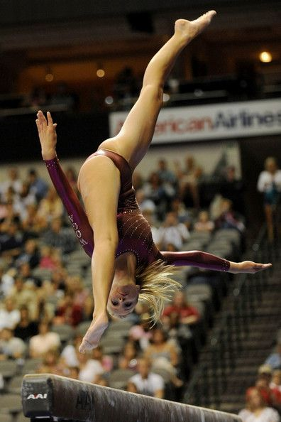 Junior nude gymnastics related pics Pinterest