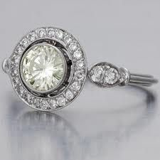 engagement rings canada - Google Search