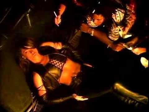 Aaliyah - Miss You; Written by Johnta Austin, Ginuwine and Teddy Bishop in 1998 & initially recorded in the fall of 1999 for her self-titled 3rd studio album (2001), the track remained unreleased. Instead, it was later included on the posthumously released compilation album, I Care 4 U (2002), serving as its leading single during the last quarter of 2002. The ballad received positive reviews from contemporary music critics.