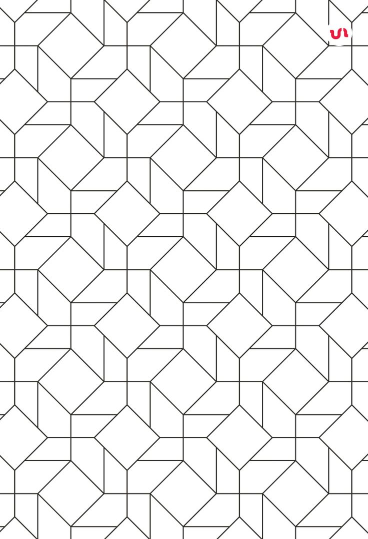 A beautiful set of 40 Feminine Elegant seamless vector patterns. Simple line patterns with a touch of elegance! They can give your designs a sophisticated look and yet they are simple enough to offer you so many creative play options By @youandigraphics