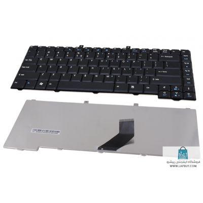 Acer Aspire 5500 کیبورد لپ تاپ ایسر - 700,000 Rial
