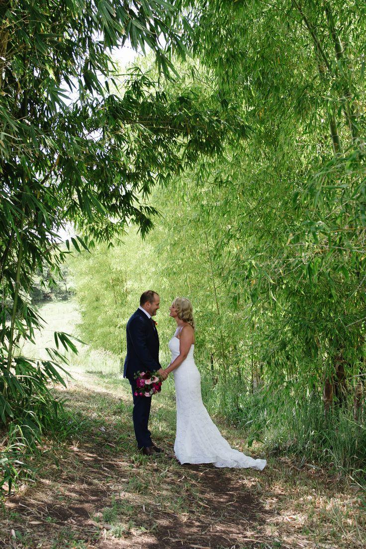 Renee and Matt- wedding photographer, byron bay wedding and family photographer, tweed heads wedding and family photography-405.jpg