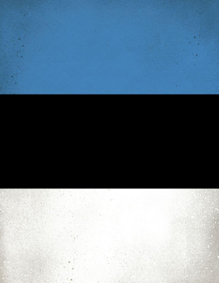 Mały kraj, lecz duża inspiracja. / Small country but big inspiration. Read more: http://issuu.com/miesiecznikkontrast/docs/kontrast_kwiecien_2014__1_/15 Author: Wojtek Świerdzewski