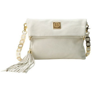 Free shipping on Tory Burch handbags & wallets for women at helmbactidi.ga Shop for clutches, satchels, totes & more. Totally free shipping & returns.