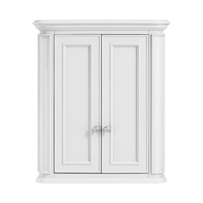 28+ Bathroom wall cabinet 30 inches wide inspiration