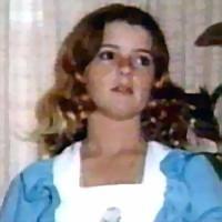 anissa jones   Celebrities who died young Mary Anissa Jones (March 11, 1958 ...