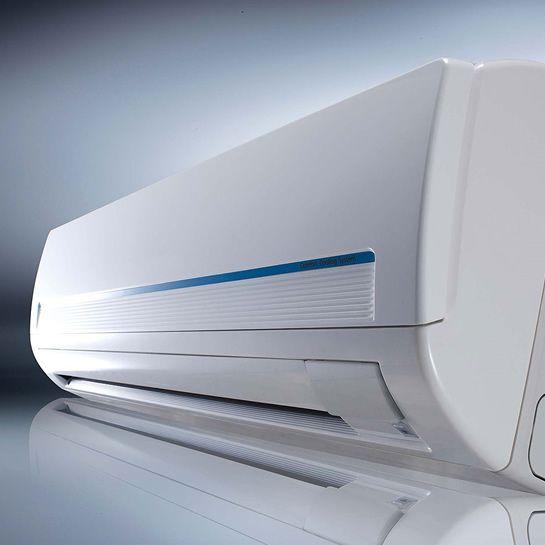 offerta climatizzatori roma – Comfort Service