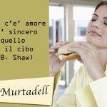 I love Mortadella: amore al primo morso