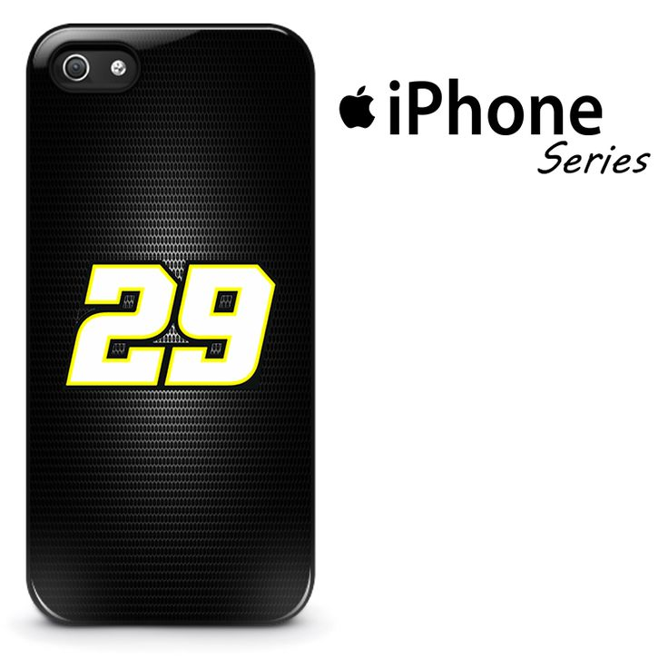 Andrea Iannone Number 29 Phone Case   Apple iPhone 4/4s 5/5s 5c 6/6s 6/6s Plus 7 7 Plus Samsung Galaxy S4 S5 S6 S6 Edge S7 S7 Edge Samsung Galaxy Note 3 4 5 Hard Case  #AppleiPhoneCase  #AppleiPhone4/4sCase #AppleiPhone5/5sCase #AppleiPhone5cCase #AppleiPhone6Case #AppleiPhone6PlusCase #AppleiPhone6/6sCase #AppleiPhone6/6sPlusCase #AppleiPhone7Case #AppleiPhone7PlusCase #HardCase #PhoneCase #SamsungGalaxyNoteCase #SamsungGalaxyNote3 #SamsungGalaxyNote4 #SamsungGalaxyNote5 #SamsungGalaxyCase