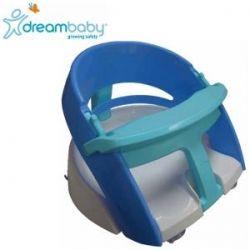 Dreambaby Deluxe Baby Seat