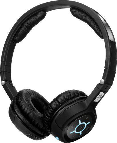 $299 on Amazon.  Sennheiser MM 450-X Wireless Bluetooth Headphones - Black Sennheiser http://www.amazon.com/dp/B007K3SB6K/ref=cm_sw_r_pi_dp_vHlFub0B65FWT