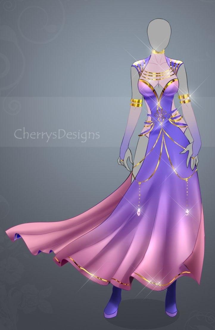 Design by CherrysDesigns
