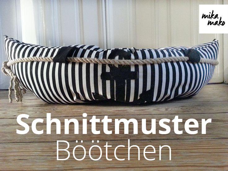 220 best ⚓ MARITIME NÄHIDEEN ⚓ images on Pinterest | Sewing ideas ...