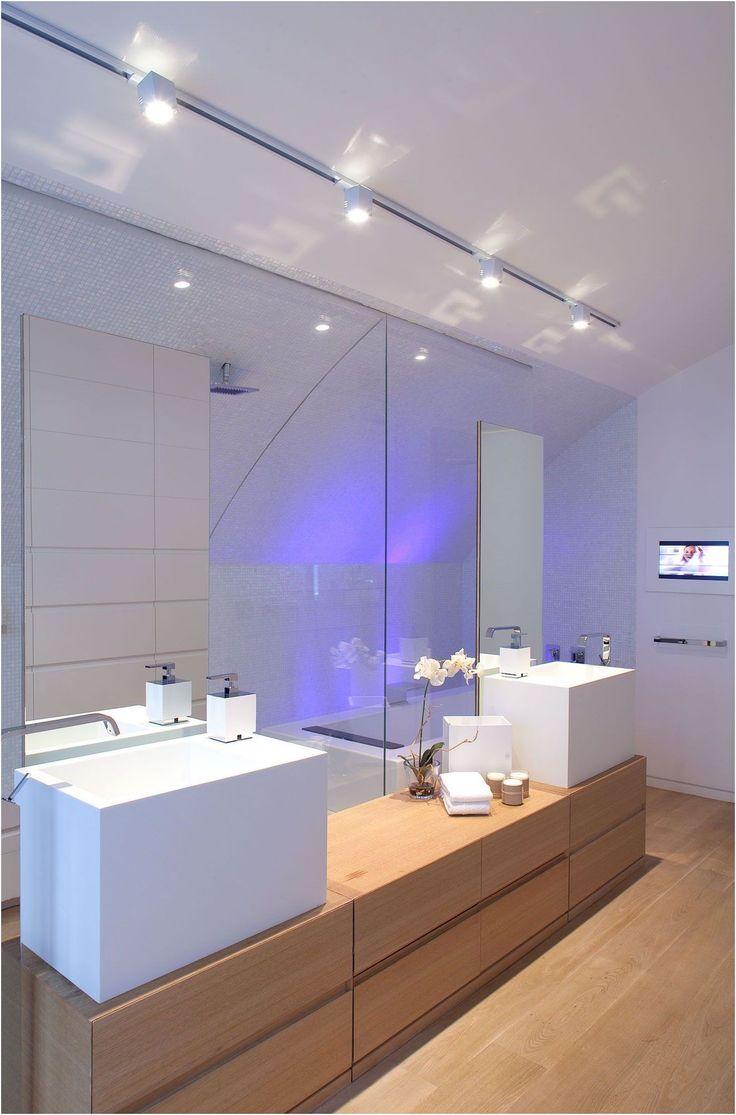 fancy lighting bathroom track. delighful track lighting for bathroom vanity 77 with from fixtures fancy